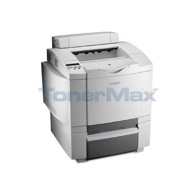 Lexmark C-510dtn